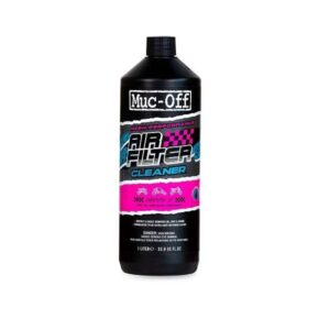 muc-off-20213-biodegradowalny-air-filter-cleaner-1-l-monsterbike-pl