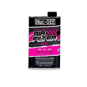 olej-do-filtra-powietrza-firmy-muc-off-20156-air-filter-oil-1l-monsterbike-pl