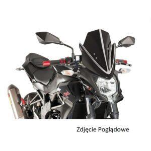 owiewka-puig-do-kawasaki-z250sl-15-16-czerwona-akcesoria-motocyklowe-warszawa-monsterbike-pl