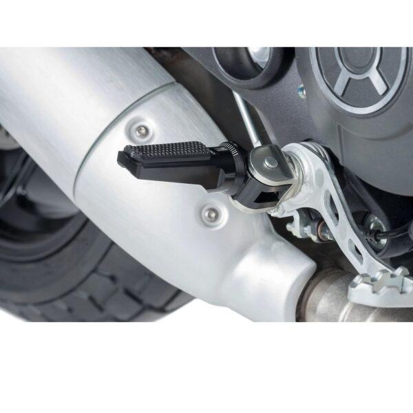 podnóżki-kierowcy-puig-do-honda-vtr1000-sp-1-sp-2-00-05-czarne-akcesoria-motocyklowe-warszawa-monsterbike-pl