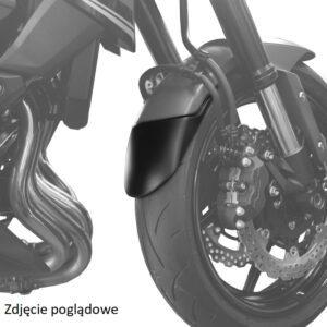 przedłużenie-błotnika-puig-do-kawasaki-er6-n-f-12-15-przednie-czarne-akcesoria-motocyklowe-warszawa-monsterbike-pl