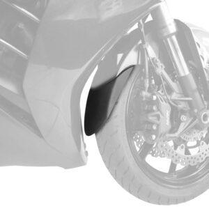 przedłużenie-błotnika-puig-do-kawasaki-zzr1400-gtr1400-06-20-przednie-czarne-akcesoria-motocyklowe-warszawa-monsterbike-pl