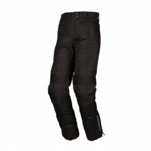 spodnie-motocyklowe-modeka-luana-lady-czarne-odzież-motocyklowa-warszawa-monsterbike-pl
