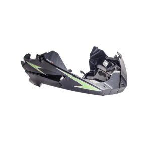 spoiler-silnika-puig-6507c-do-kawasaki-z800-13-16-karbonowy-akcesoria-motocyklowe-warszawa-monsterbike-pl