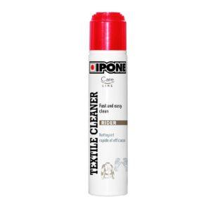 spray-ze-szczoteczką-do-czyszczenia-tekstyliów-ipone-800680-textile-cleaner-300ml-carline-monsterbike-pl