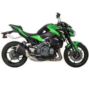 stelaż-sakw-półsztywnych-shad-kshk0z997se-do-kawasaki-z900-17-akcesoria-motocyklowe-warszawa-monsterbike-pl