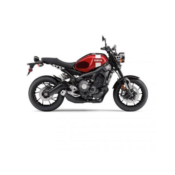 stompgrip-pady-na-zbiornik-boczne-icon-czarne-małe-akcesoria-motocyklowe-warszawa-monsterbike-pl-2