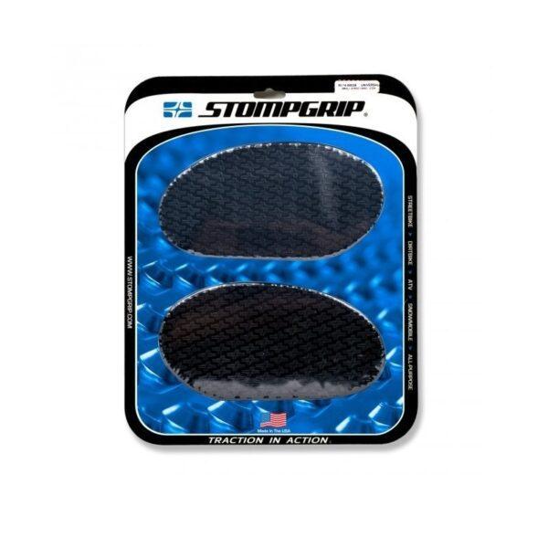stompgrip-pady-na-zbiornik-boczne-icon-czarne-małe-akcesoria-motocyklowe-warszawa-monsterbike-pl