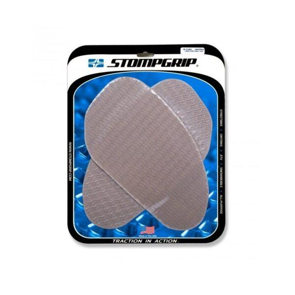 stompgrip-pady-na-zbiornik-boczne-icon-przezroczyste-akcesoria-motocyklowe-warszawa-monsterbike-pl