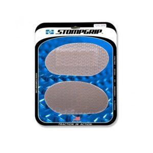 stompgrip-pady-na-zbiornik-boczne-icon-przezroczyste-małe-akcesoria-motocyklowe-warszawa-monsterbike-pl