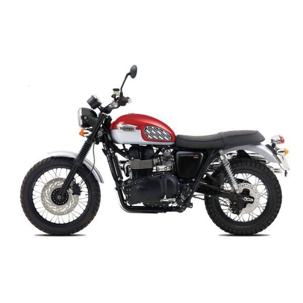 stompgrip-pady-na-zbiornik-boczne-volcano-rally-czarne-akcesoria-motocyklowe-warszawa-monsterbike-pl-3