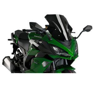 szyba-sportowa-puig-do-kawasaki-z1000-sx-11-19-ninja-1000sx-20-czarna-akcesoria-motocyklowe-warszawa-monsterbike-pl