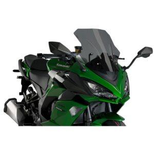 szyba-sportowa-puig-do-kawasaki-z1000-sx-11-19-ninja-1000sx-20-mocno-przyciemniana-akcesoria-motocyklowe-warszawa-monsterbike-pl