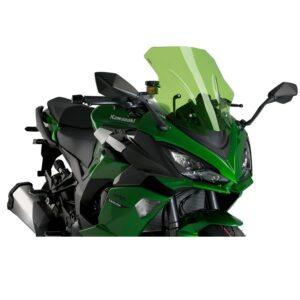 szyba-sportowa-puig-do-kawasaki-z1000-sx-11-19-ninja-1000sx-20-zielona-akcesoria-motocyklowe-warszawa-monsterbike-pl