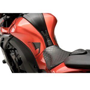 tank-pad-puig-extreme-do-kawasaki-z1000-14-19-trzyczęściowy-karbonowy-akcesoria-motocyklowe-warszawa-monsterbike-pl