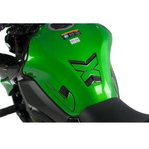 tank-pad-puig-extreme-do-kawasaki-z900-17-21-trzyczęściowy-karbonowy-akcesoria-motocyklowe-warszawa-monsterbike-pl