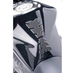 tank-pad-puig-performance-2-karbonowy-akcesoria-motocyklowe-warszawa-monsterbike-pl