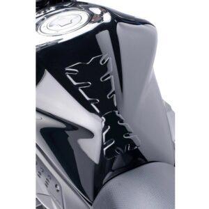 tank-pad-puig-performance-2-przezroczysty-akcesoria-motocyklowe-warszawa-monsterbike-pl