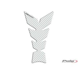 tank-pad-puig-soft-biały-akcesoria-motocyklowe-warszawa-monsterbike-pl