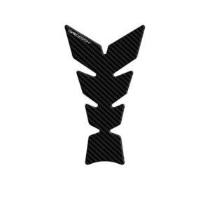 tank-pad-puig-soft-karbonowy-akcesoria-motocyklowe-warszawa-monsterbike-pl