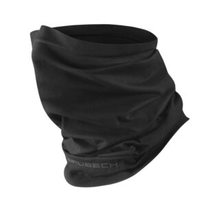 wielofunkcyjny-komin-antywirusowy-km10900-brubeck-czarny-odzież-motocyklowa-warszawa-monsterbike-pl