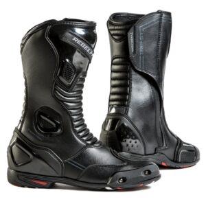 buty-motocyklowe-rebelhorn-trip-st-ce-czarne-odzież-motocyklowa-warszawa-monsterbike-pl