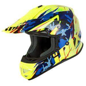 kask-motocyklowy-imx-racing-fmx-01-junior-camo-fluo-yellow-kaski-motocyklowe-warszawa-monsterbike-pl