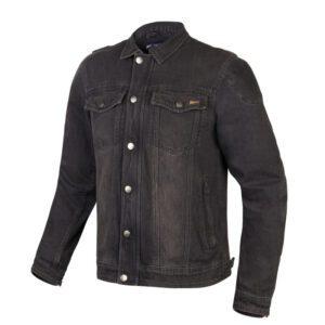 kurtka-jeansowa-broger-florida-washed-black-odzież-motocyklowa-warszawa-monsterbike-pl