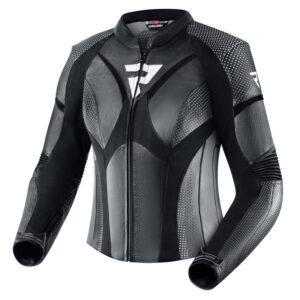 kurtka-motocyklowa-skórzana-rebelhorn-rebel-stay-creative-lady-czarna-biała-odzież-motocyklowa-warszawa-monsterbike-pl