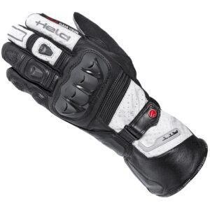 rękawice-motocyklowe-held-air-n-dry-czarne-szare-odzież-motocyklowa-warszawa-monsterbike-pl