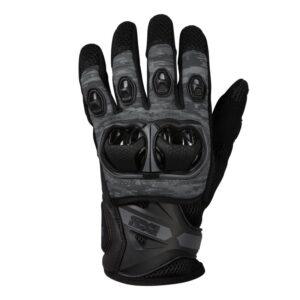rękawice-motocyklowe-ixs-montevideo-air-s-czarne-szare-odzież-motocyklowa-warszawa-monsterbike-pl