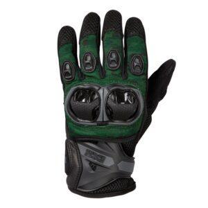 rękawice-motocyklowe-ixs-montevideo-air-s-czarne-zielone-odzież-motocyklowa-warszawa-monsterbike-pl