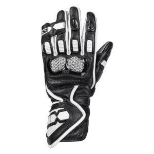 rękawice-motocyklowe-ixs-rs-200-2-0-czarne-białe-odzież-motocyklowa-warszawa-monsterbike-pl