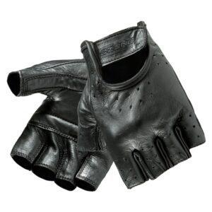 rękawice-motocyklowe-ozone-rascal-czarne-odzież-motocyklowa-warszawa-monsterbike-pl