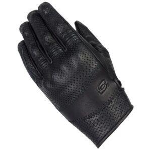 rękawice-motocyklowe-ozone-stick-custom-ii-lady-czarne-odzież-motocyklowa-warszawa-monsterbike-pl