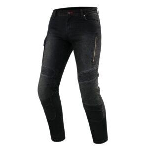 spodnie-motocyklowe-jeans-rebelhorn-vandal-denim-black-odzież-motocyklowa-warszawa-monsterbike-pl