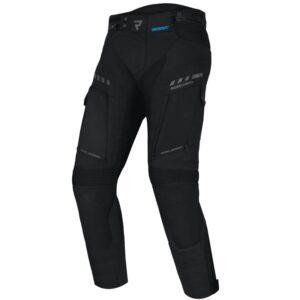 spodnie-motocyklowe-rebelhorn-cubby-vi-czarne-odzież-motocyklowa-warszawa-monsterbike-pl