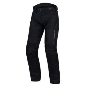 spodnie-motocyklowe-rebelhorn-hiker-iii-czarne-odzież-motocyklowa-warszawa-monsterbike-pl
