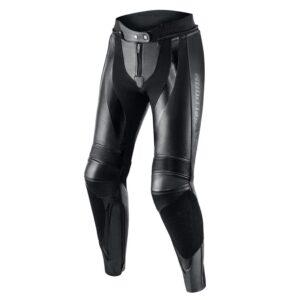 spodnie-motocyklowe-rebelhorn-rebel-lady-czarne-odzież-motocyklowa-warszawa-monsterbike-pl