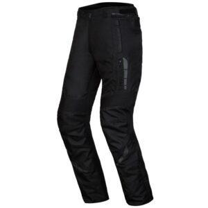 spodnie-motocyklowe-rebelhorn-thar-ii-czarne-odzież-motocyklowa-warszawa-monsterbike-pl