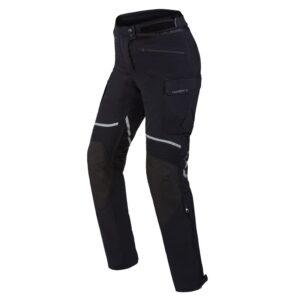 spodnie-motocyklowe-tekstylne-rebelhorn-hardy-ii-lady-czarne-odzież-motocyklowa-warszawa-monsterbike-pl
