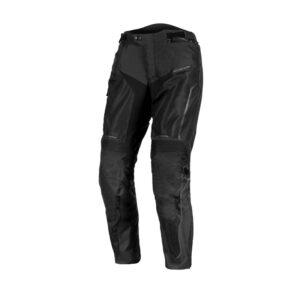 spodnie-motocyklowe-tekstylne-rebelhorn-hiflow-iv-czarne-odzież-motocyklowa-warszawa-monsterbike-pl