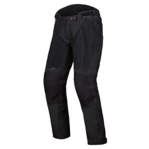 spodnie-motocyklowe-tekstylne-rebelhorn-hiflow-iv-lady-czarne-odzież-motocyklowa-warszawa-monsterbike-pl