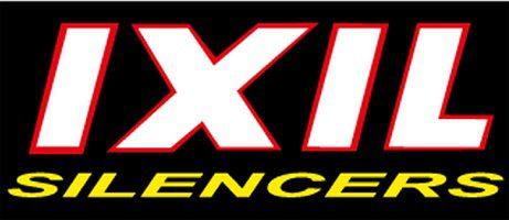 IXIL_logo