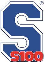 S100_Logo