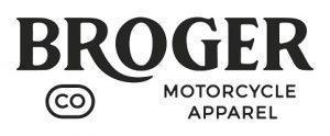 broger logo