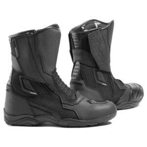 buty-motocyklowe-rebelhorn-scout-air-czarne-matowe-odzież-motocyklowa-warszawa-monsterbike-pl