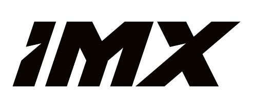 imx logo