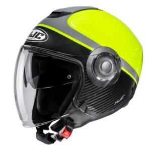 kask-motocyklowy-otwarty-hjc-i40-wirox-black-yellow-kaski-motocyklowe-warszawa-monsterbike-pl