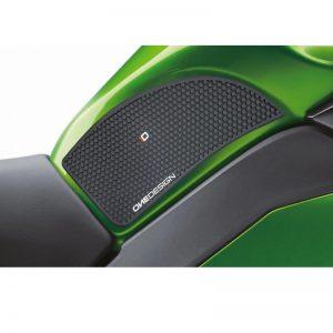knee-pady-puig-do-kawasaki-z1000-18-20-sx-11-19-czarne-akcesoria-motocyklowe-warszawa-monsterbike-pl